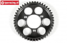 FG6493/01 Steel gear 48T, (Ø10-B10 mm), 1 pc
