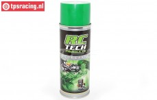 GHI-DEGR400 RC Tech de-greaser 400 ml, 1 pc.