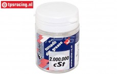 FG6512/01 Silicone oil FG500.000, 50 ml, 1 pc.
