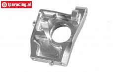 FG66206 Alloy differential mount 4WD right, 1 pc.