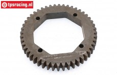 FG66208 Gear differential 4WD 48T, 1 pc.