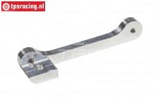 FG66212/01 Differential mount brace 2WD, 1 pc