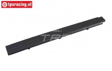 FG66236/01 Upper belt channel 530-535, 1 pc.
