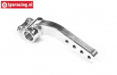 FG66270/02 Alloy Steering Arm 4WD L/R, 1 pc.