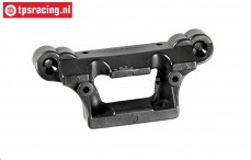 FG66287 Shock Tower front 4WD, 1 pc.