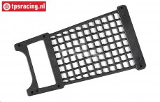FG66289 Window grid front Baja Buggy WB535, 1 pc.