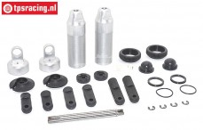 FG66291 Tuning Shocks Ø20-L180 mm, Set