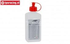 Silicone oil FG, (10.000), 100 ml, 1 pc.