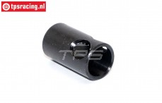 FG66514 E-Motor Reducing Bush, 1 pc.