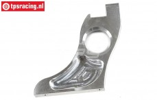 FG66515 Large Engine mount FG Electric 4WD, 1 pc.