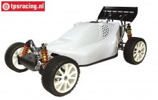 FG670000 LEO2020 Competition 2WD