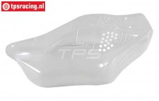 FG67160/01 Body Leopard2 Competition Clear, 1 pc.