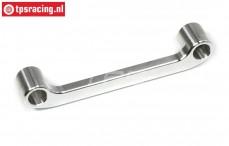 FG67370/03 Double Servo-saver brace , 1 st.