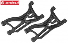 FG67525 Rear lower wishbone Sports-Line 4WD, 2 pcs.