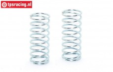 FG68306 Shock Spring Ø2,2-L60 mm, 2 pcs.