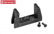 FG69241 Servo mount small, 1 pc.