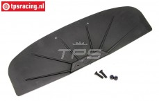 FG7020/14 Front Bumper, (AUDI RS5), 1 pc