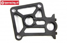 FG7039/02 Gearplate '09, 1 pc.