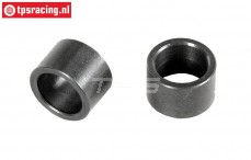 FG7103/08 Bearing spacer front L7 mm, 2 pcs