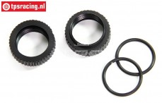 FG7205/06 Shock adjustment ring M16, 2 St.
