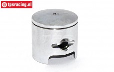 FG7308/08 Zenoah Piston 23 cc Ø32-1,0 mm, 1 pc