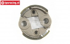 FG7316/01 Tuning Clutch shoe, (Ø53 mm), 2 pcs.