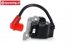 ZN0040 Zenoah Ignition Coil, 1 pc.
