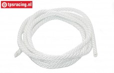ZN0056 Zenoah Pull starter rope, 1 pc.