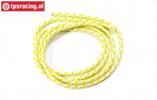 FG7323/12 Pull starter rope Zennaoh, 1 pc.