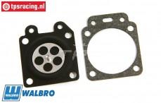 FG7370 Walbro Diaphragm Pump, Set