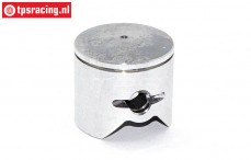 FG7385/02 Piston Zenoah 26 cc, (Ø34-1,0 mm), 1 pc.