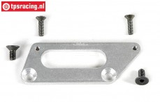 FG7398 Motor fixing plate 1/5, 1 pc