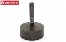 FG7460 Clutch bell 2-speed Ø55, 1 pc.