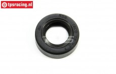 ZN016 Zenoah Crank case seal, 1 pc.
