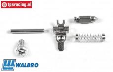 FG7755/03 Walbro Valve WT-813, Set