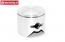 FG7808 Zenoah G290 Piston Ø36-1,0 mm, 1 pc