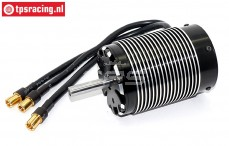 FG7902 E-Motor Brushless 910KV Ø58-L82 mm, 1 pc.