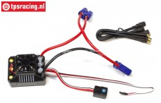 FG7913 Brushless ESC 160A, Set