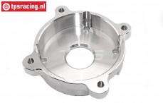 FG8344/01 CNC Motor-Drive flange FG 1/5, 1 pc.