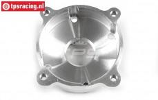 FG8344/01 Motor/Drive flange FG 1/5, 1 pc.