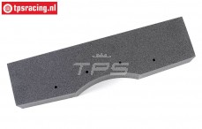 FG8418/06 Bumper Foam for FG8418, 1 pc