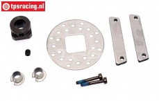 FG8449 Tuning Brake '97, Set