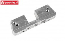 FG8455 Brake Caliper front disk brakes, 1 pc