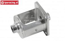 FG8486 Aluminum differential housing, (Ø43 mm), 1 St.