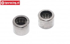 FG8499/01 Differential Needle bearing, 2 pcs.