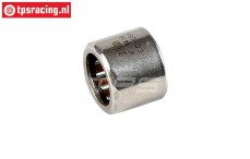 FG8509/04 One-way Bearing, (Ø14-Ø20-H16 mm), 1 pc