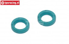 FG8600/06 Shaft seal Differential, 2 pcs