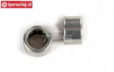 FG8602/01 Needle bearing Viscose, 2 St.