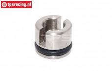 FG9439/02 Magura brake caliper piston,1 pc.