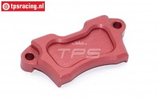 FG9439/09 Magura brake caliper cover.1 pc.